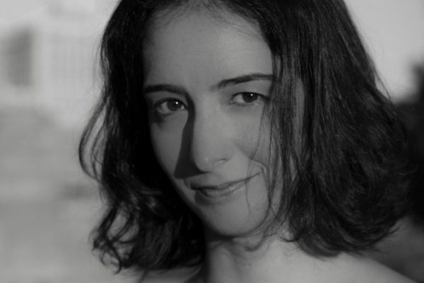 Aida Ramos XV Congreso ASETRADZ aragoza